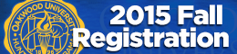 OU 2015Registration web-button
