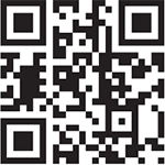 QR Business and Adult and Continuing Education