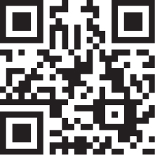 QR Nursing and Health Professions