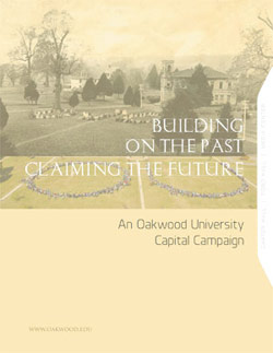 building-on-the-past-brochure