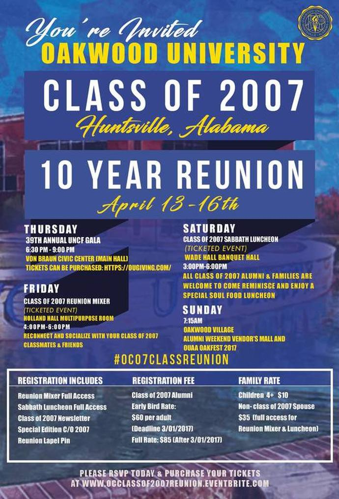 ouaa-2017-class-of-2007-reunion-official-flier 1
