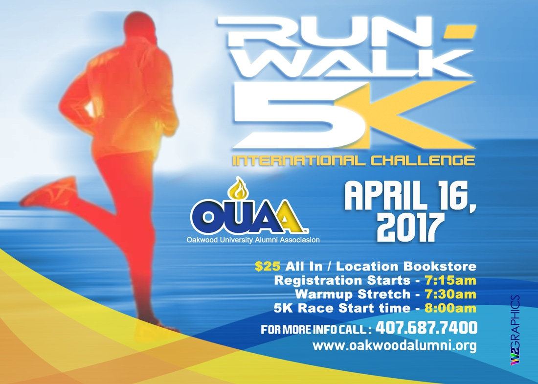 ouaa-2017-run-walk-5k-flyer 2 orig