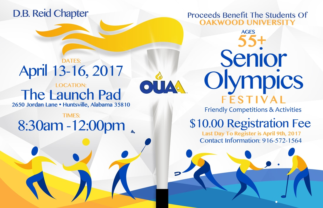 ouaa-2017-senior-olympics-graphics 1 orig