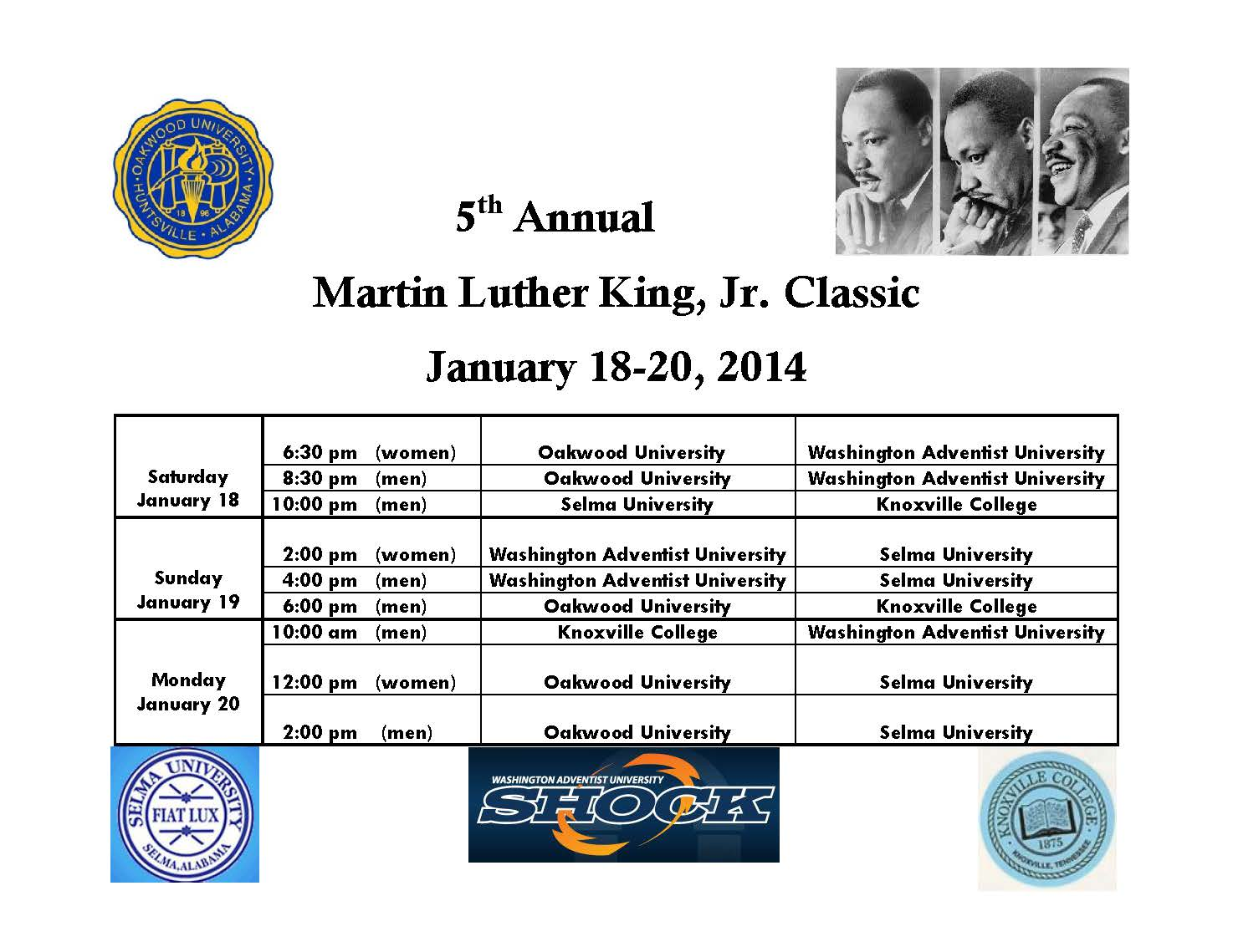 5th-Annual-MLK-Classic-2014