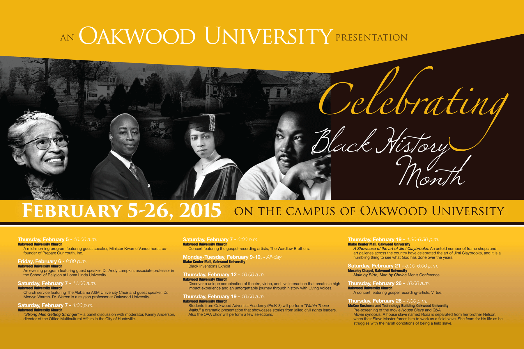 2015-OU-Black-History-Events
