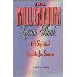the_millennium_lesson_book