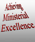 Achieving-ministerial-excellence