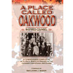 a_place_called_oakwood