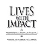 lives_with_impact