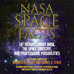 nasa_factbook