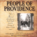 people_of_providence
