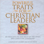 powerful_traits_for_christian_leaders