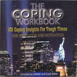 the_coping_workbook