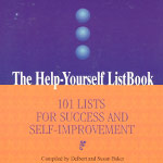 the_help-yourself_list_book