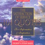 the_satisfaction_of_service_101_quotes