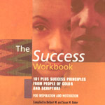 the_success_workbook