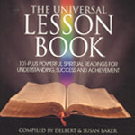 the_universal_lesson_book