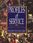 Profiles of Service