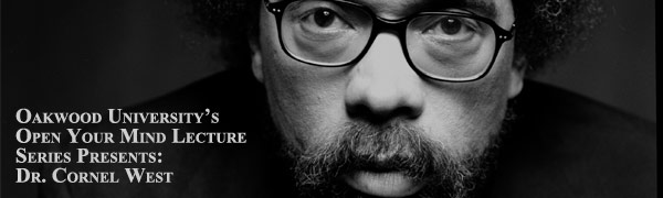 Open-Your-Mind-Lecture-Series-Presents-Dr-Cornel-West