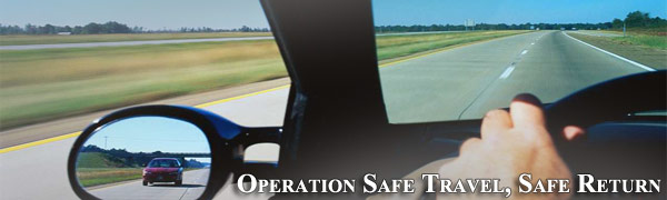 Operation-Safe-Travel,-Safe-Return