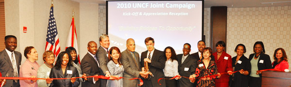 UNCF-recipient-impresses-Battle