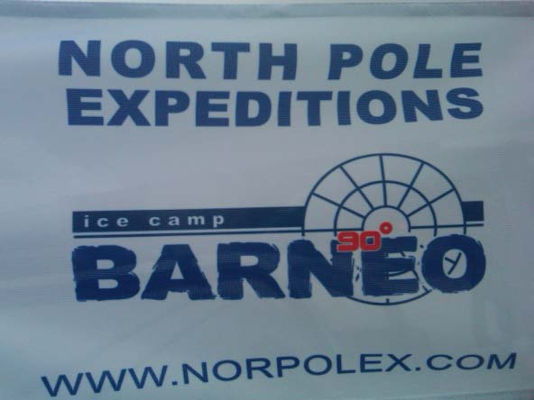 Running-For-Scholarships-at-the-North-Pole11