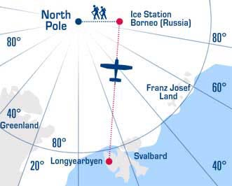 Running-For-Scholarships-at-the-North-Pole14