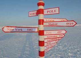 Running-For-Scholarships-at-the-North-Pole8