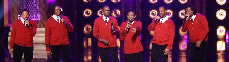 Committed-Wows-Judges-at-NBC-Sing-Off