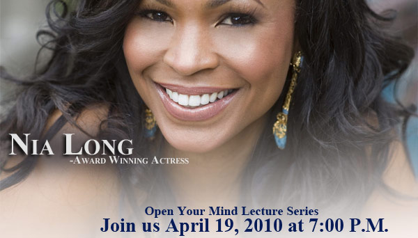 Actress-Nia-Long-to-Visit-OU-in-April