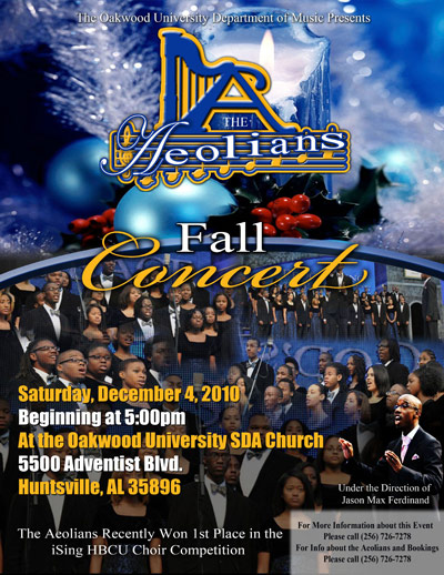 Aeolians-Concert-Fall-2010