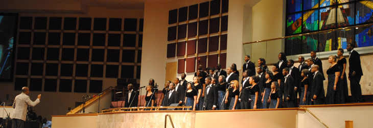 Aeolians-Take-Top-Honors-at-iSing