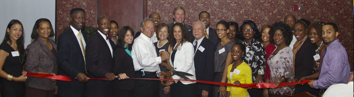 North-Alabama-UNCF-Kick-off-Honors-Donors