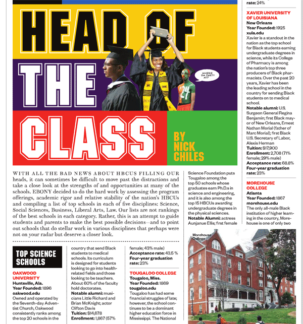 EBONY-September-issue-Head-of-the-Class-1