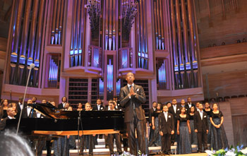 Aeolians-in-Russia-2012