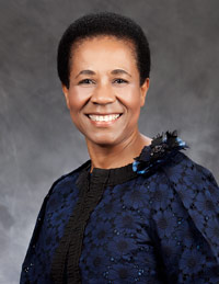 First-Lady-Dr.-Prudence-Pollard