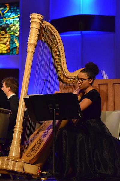 play-harp