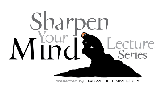 Sharpen-Your-Mind