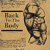 Back-to-the-Body-CD