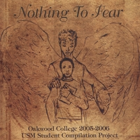 Nothing-To-Fear-CD
