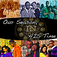 Our-Season-in-His-Time-CD