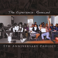 The-Experience-Renewed-CD