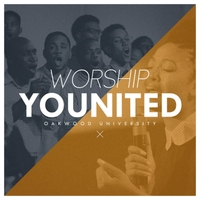 Worship-Younited-download