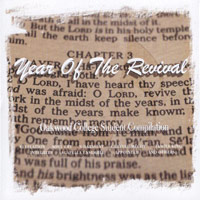 Year-of-Revival-CD