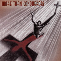 more-than-conquerors-CD