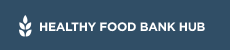 healthy-food-bank-logo