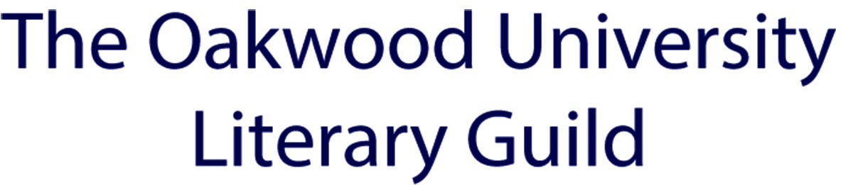 Oakwood University Literary Guild
