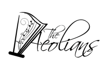 aeolians-logo