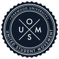 OUSM logo
